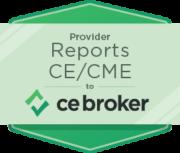 ce-broker
