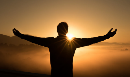 What Is Reality Therapy and How Can It Help You Achieve Your Healing Goals