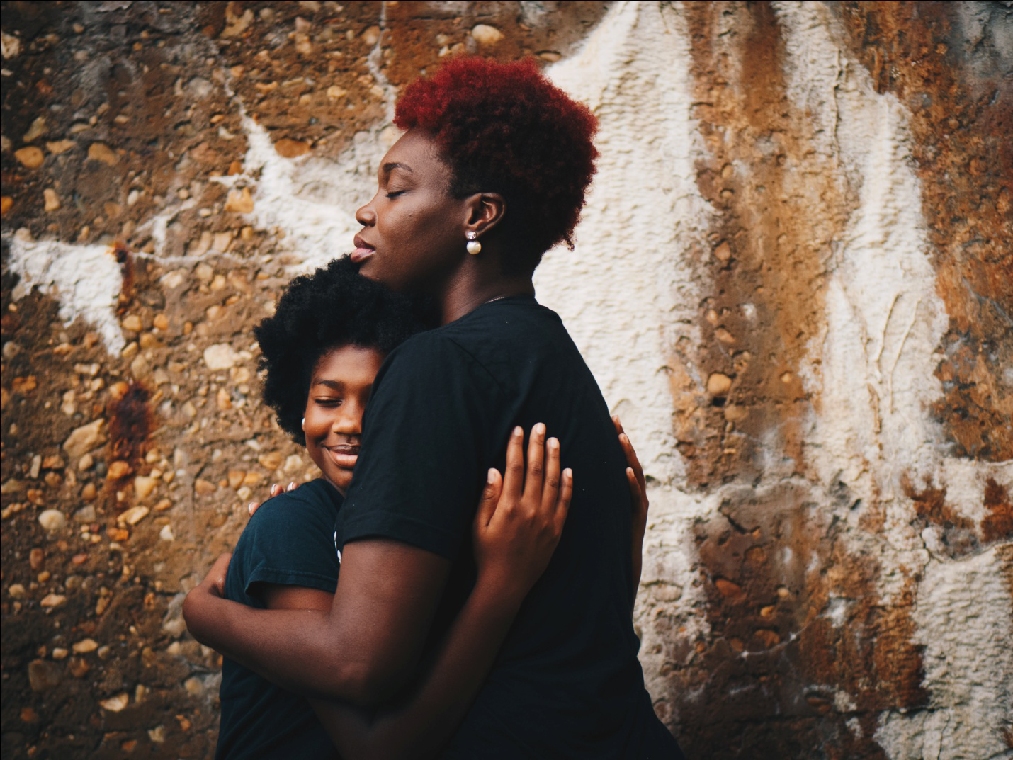 The Connection between Family Support & Mental Well-being for LGBTQ+ Youth