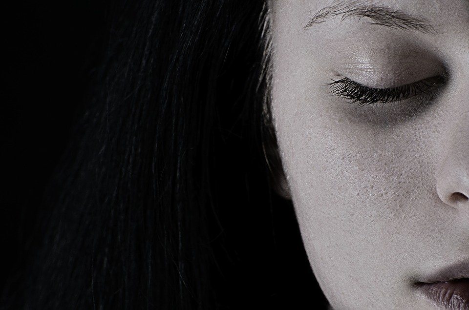 How Untreated Depression Impacts the Brain Over Time