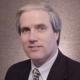 Jon Speckman, LCAS, ICAADC