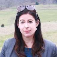 Dr. Josephine DeMarce, Ph.D
