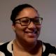 Janelle Cox, Ph.D, LCPC, ACS, NCC