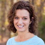 Jenny Kirwin, LCSW, LCAS, CCS