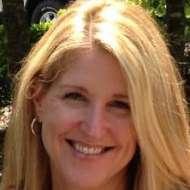 Ellen Biros