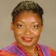 Sharon Halliday, MD