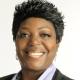 La Tonya Thorpe, D.Min., LCAS, CS-I