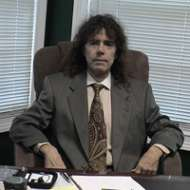 Dr. Stephen Mathis, Psy.D, CCADC, CCS, MAC