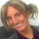 Jennifer Roofner, LCSW, LCAS
